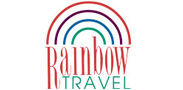 Rainbow Travel Cruise |Specialty La Mesa Travel Agent